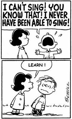 Peanuts_Schulz